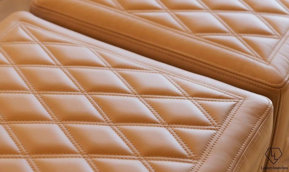 Bentley-Suite-debut-st-Regis-Dubai-Habtoor-City (3)