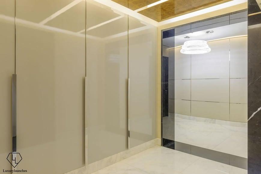 Bentley-Suite-debut-st-Regis-Dubai-Habtoor-City (6)