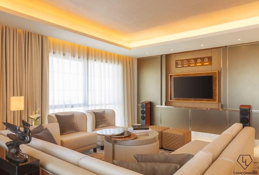 Bentley-Suite-debut-st-Regis-Dubai-Habtoor-City (7)