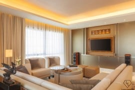 Bentley-Suite-debut-st-Regis-Dubai-Habtoor-City (7)