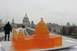 Bompas-Parr-Jelly-buildings