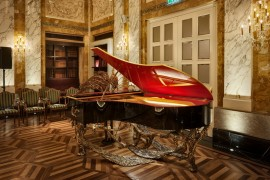 Bosendorfer-Grand-Bohemian-Piano_en