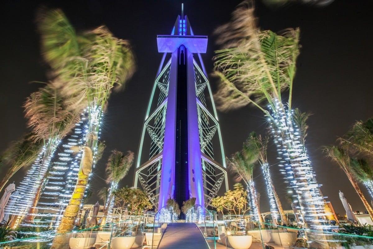 Burj_Arab_Terrace_038