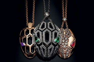 Bvlgari-Serpenti-Eyes-On-Me-1