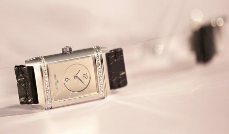 CL x Jaeger leCoultre (4)