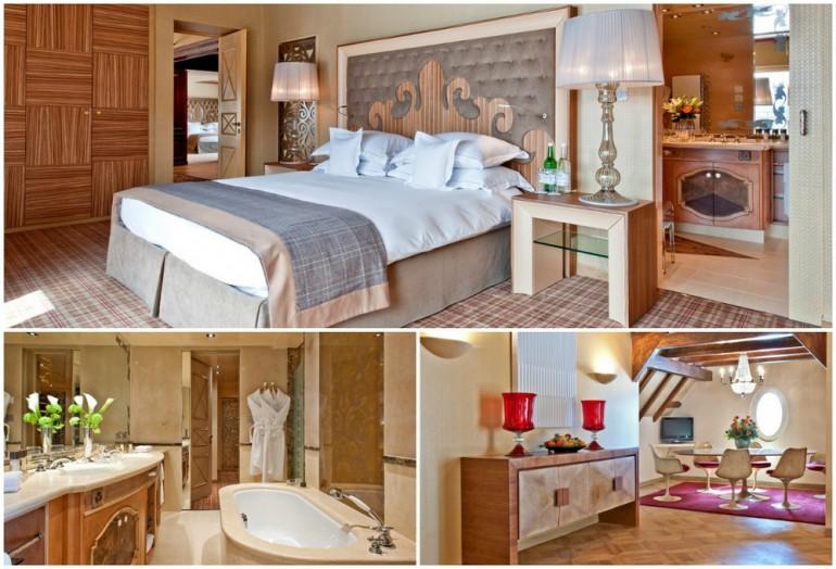 Carlton_Hotel_Penthouse