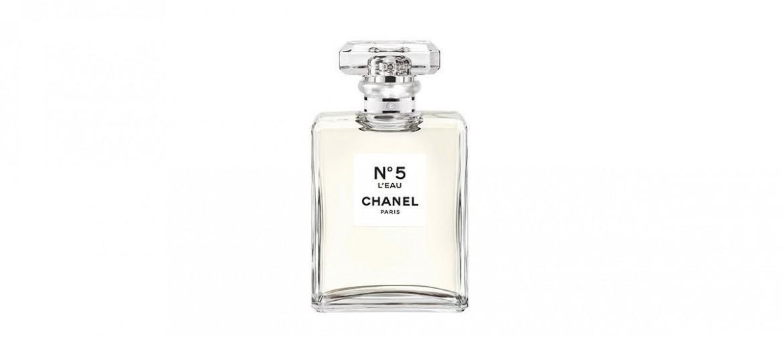 Chanel-no- 5-leau