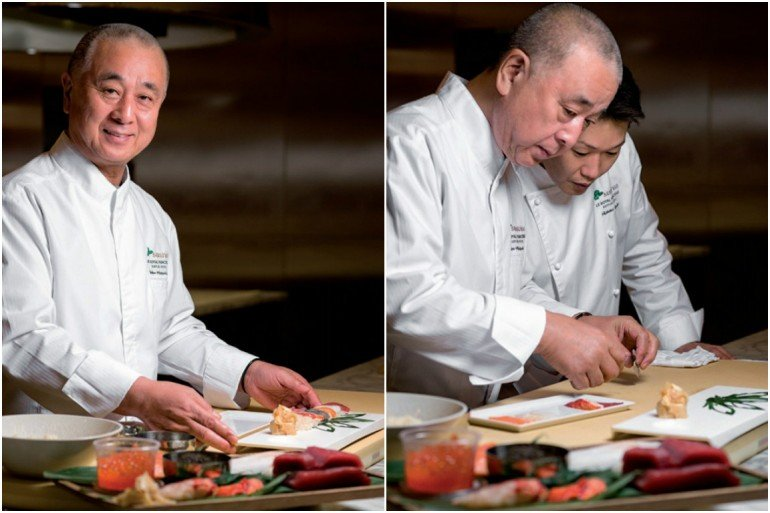 Chef-Nobu-footprints-French-soil-1