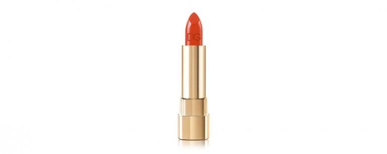 Classic Cream Lipstick Orange 440