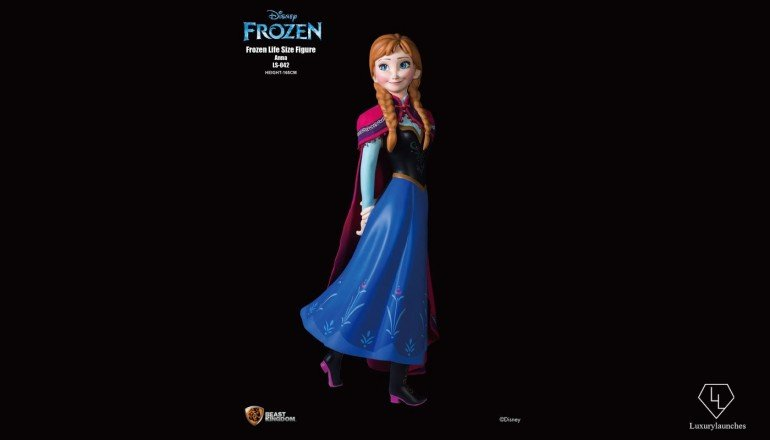 Disney-frozen-life-size-dolls (1)