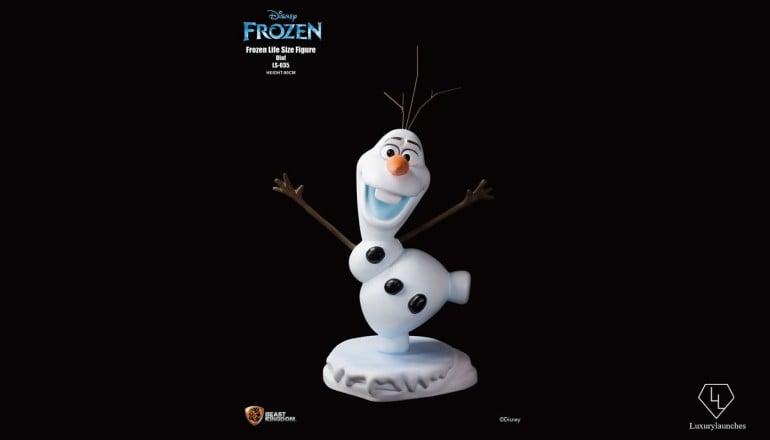 Disney-frozen-life-size-dolls (2)