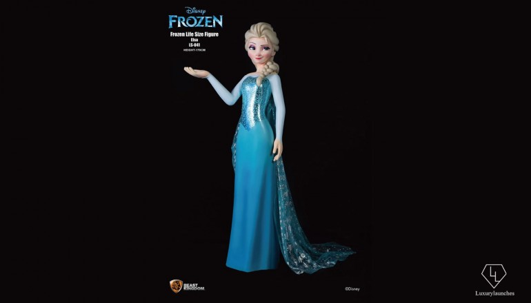 Disney-frozen-life-size-dolls (3)