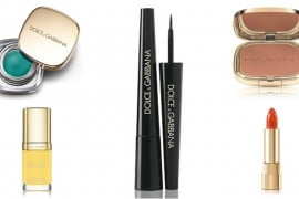 Dolce-and-Gabbana-summer-italy-makeup