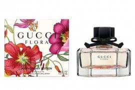 Gucci-Flora-Anniversary-Edition