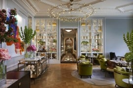 Hats-Off-collection-Emily-Baxendale-Mandarin-Oriental-Hyde-Park