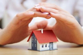 Hire-Best-Residential-Conveyancer
