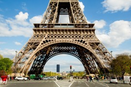 Homeaway-Eiffel-Tower-Suite