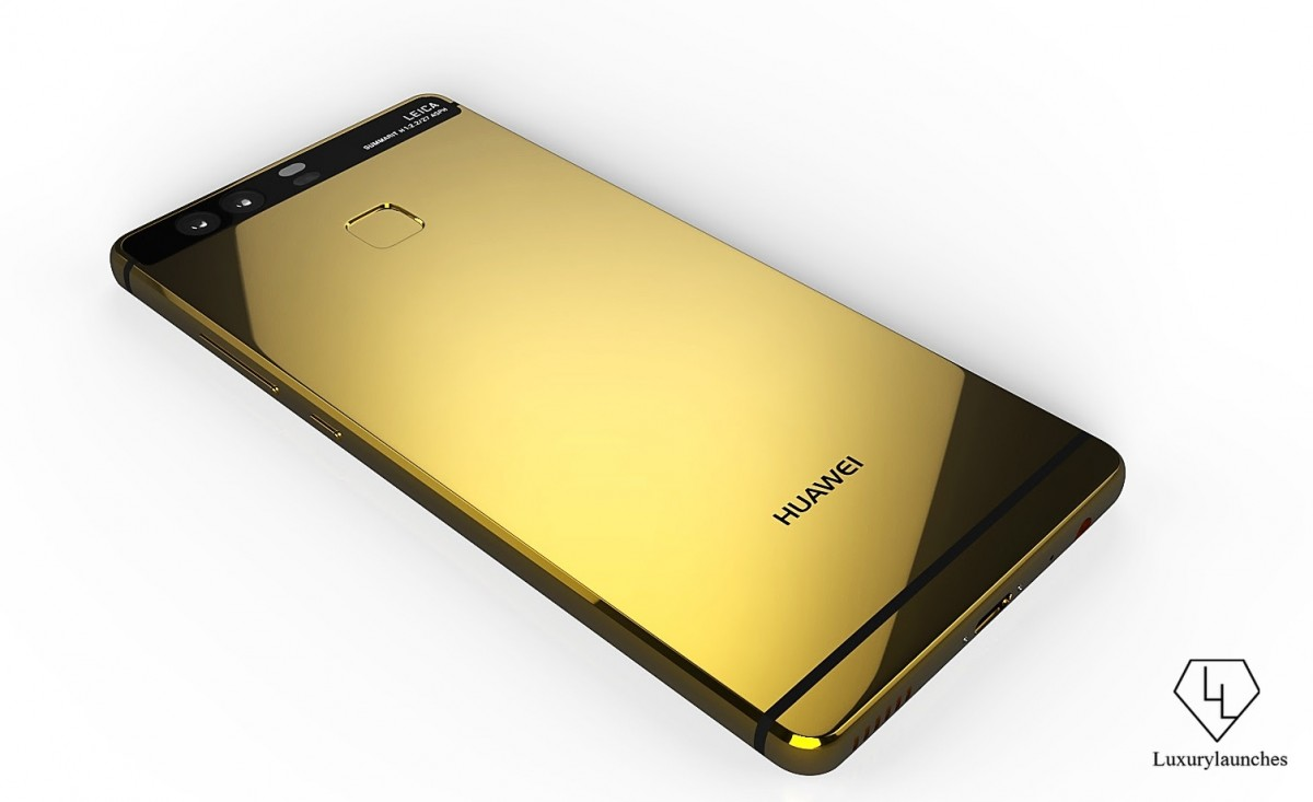 Huawei-P9-24k-Goldgenie (1)