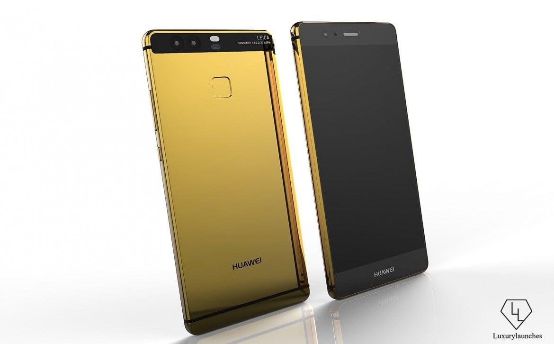 Huawei-P9-24k-Goldgenie (2)