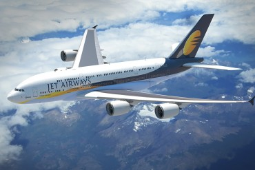 India flying highest in luxury travel