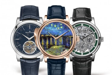 Jaeger-LeCoultre-Metiers-Rares