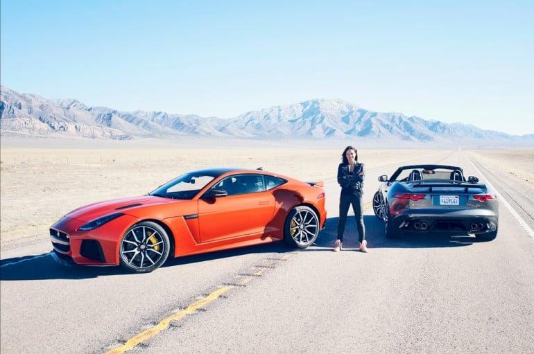 Jaguar-F-Type-SVR-Coupe