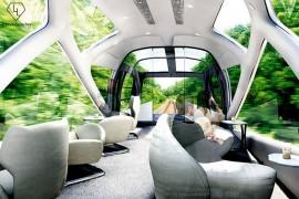 Japanese-luxury-train-trip (3)