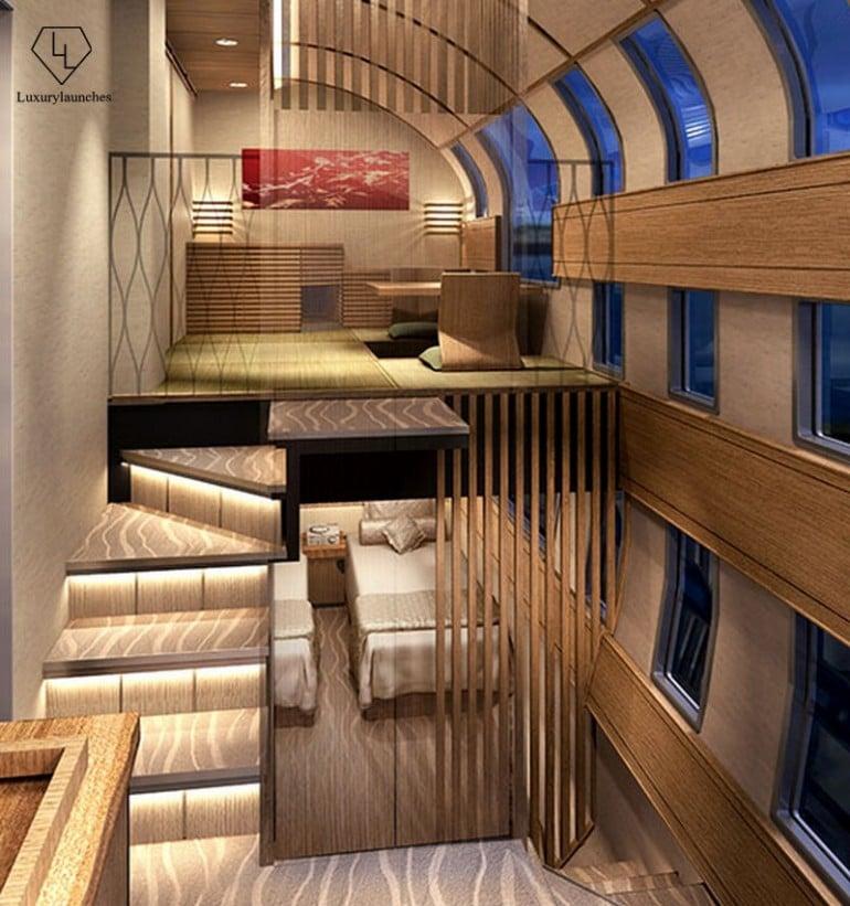Japanese-luxury-train-trip (4)