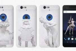 Jeff-Koons-live-cases-Google