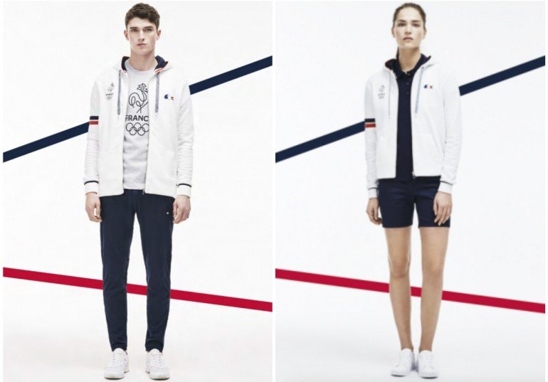 Lacoste-French-athletic-teams-outfits-Rio-Olympics  (1)