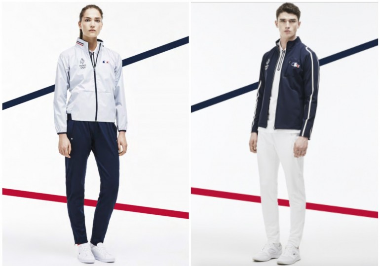 Lacoste-French-athletic-teams-outfits-Rio-Olympics  (3)