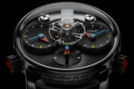 MB&F LM1 timepiece (1)