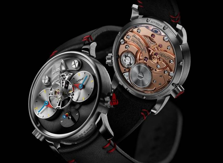 MB&F LM1 timepiece (3)