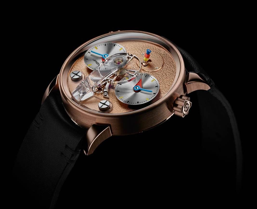 MB&F LM1 timepiece (4)