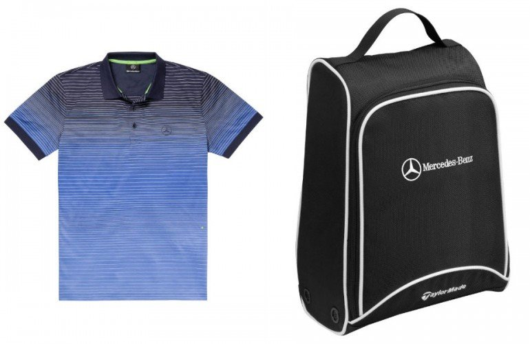 Mercedes-Hugo-Boss-golf-collection (10)
