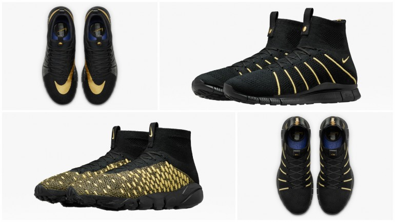 NikeLab-Olivier-Football-Nouveau-collection-2