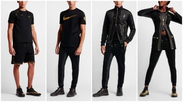 NikeLab-Olivier-Football-Nouveau-collection