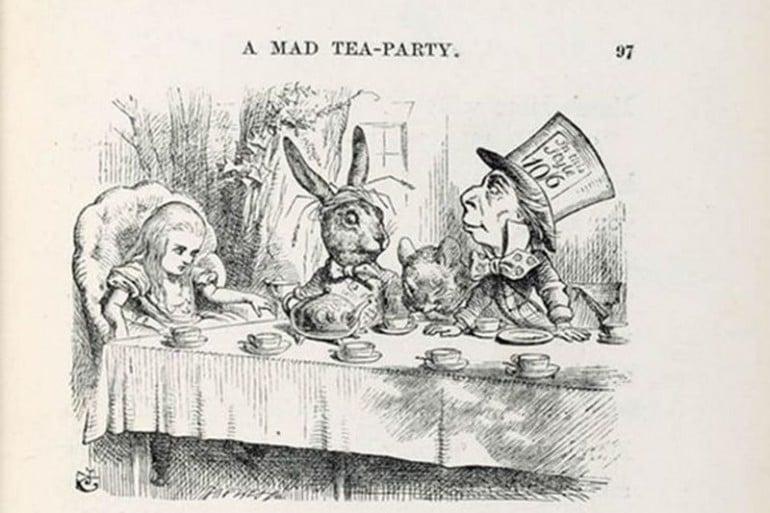 PAY-1st-ed-Alice-in-Wonderland (1)