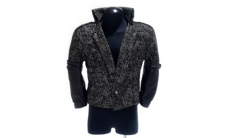 Prince-Purple-Rain-Jacket (1)