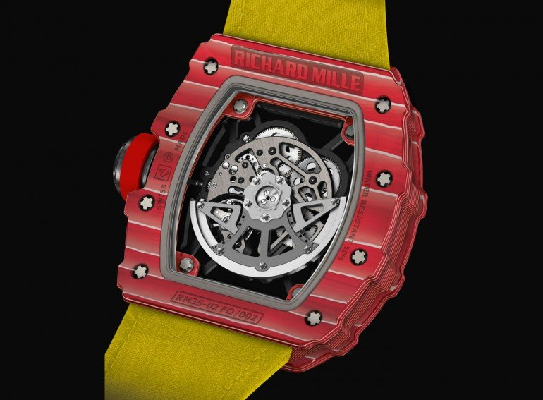 Richard-Mille-RM-35-02-Rafael-Nadal-Automatic-3