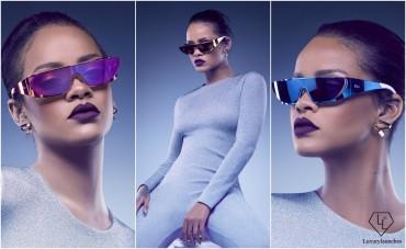 Rihanna_Dior_sunglass