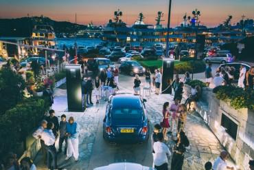 Rolls-Royce-summer-studio-Porto-Cervo (1)