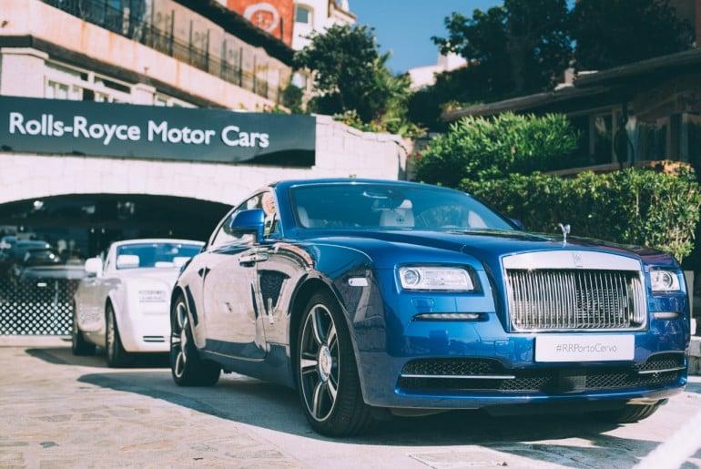 Rolls-Royce-summer-studio-Porto-Cervo (2)