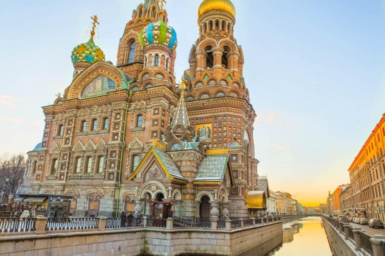 Saint-Petersburg-Russia-5