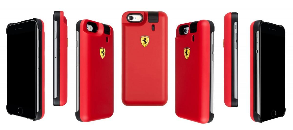 Scuderia-Ferrari-Fragrance-Case-2