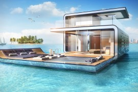 Signature-Edition-Floating-Seahorse-Home