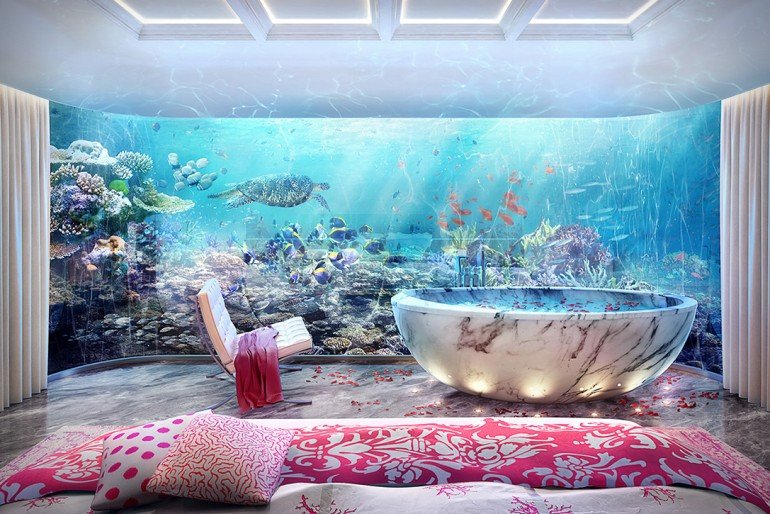 Signature-Edition-Floating-Seahorse-Home-8