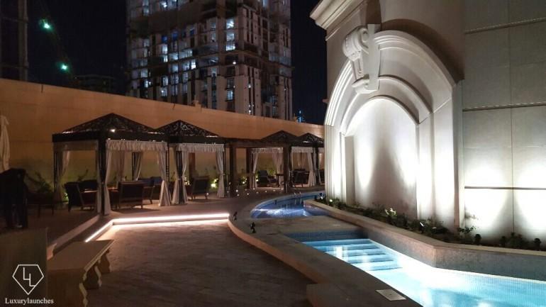 St-Regis-Dubai-14