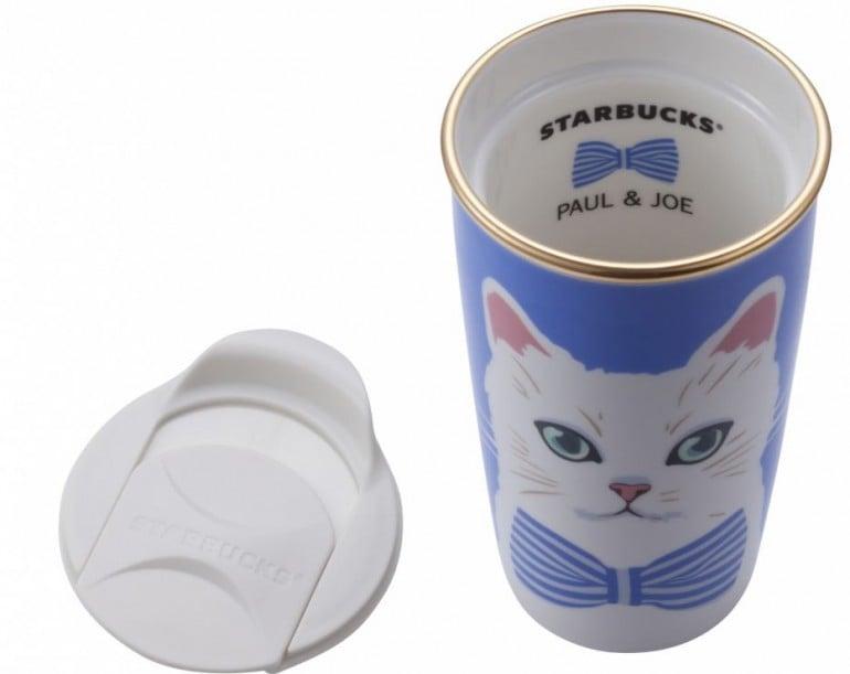 Starbuck-Paul-&-Joe-mug-taiwan (2)