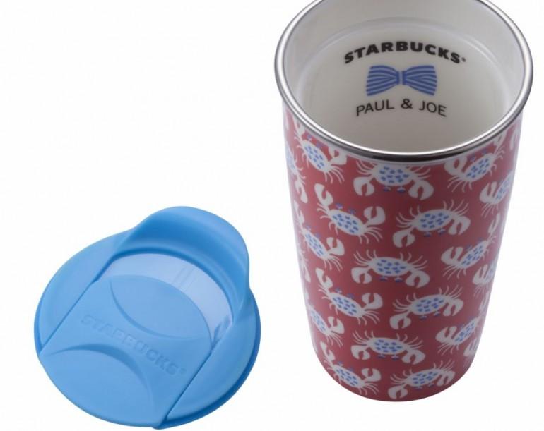 Starbuck-Paul-&-Joe-mug-taiwan (3)